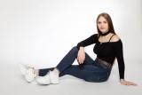fotoshooting-fotostudio-keepsmile-castrop-rauxel-m0125-