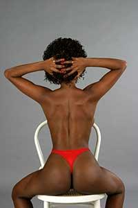 erotisches-foto-frauenruecken