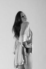 Erotik-Fotoshooting-Fotostudio-Keepsmile-Castrop-Rauxel-M0092-5
