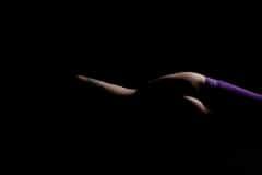 Erotik-Fotoshooting-Fotostudio-Keepsmile-Castrop-Rauxel-M0092-3
