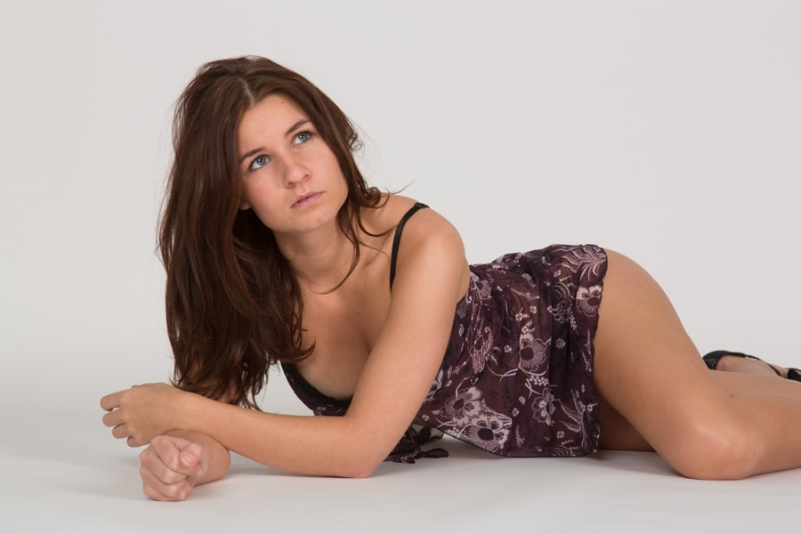 Akt-Fotoshooting-Fotostudio-Keepsmile-Castrop-Rauxel-M0093-10