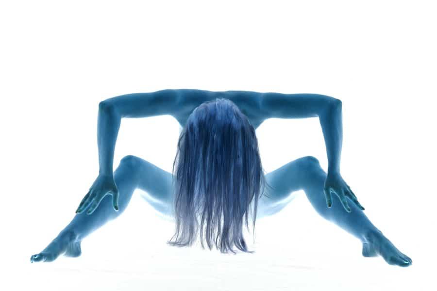 Erotik-Fotoshooting-Fotostudio-Keepsmile-Castrop-Rauxel-M0104-7