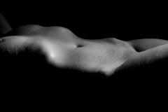 Erotik-Fotoshooting-Fotostudio-Keepsmile-Castrop-Rauxel-M0104-13