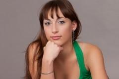 Fotoshooting-Fotostudio-Keepsmile-Castrop-Rauxel-M0075-4