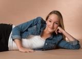 Fotoshooting-Fotostudio-Keepsmile-Castrop-Rauxel-M0094-4