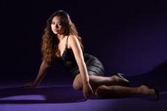 Fotoshooting-Fotostudio-Keepsmile-Castrop-Rauxel-M0107-11