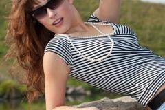Outdoor-Fotoshooting-Fotostudio-Keepsmile-Castrop-Rauxel-M0075-2