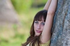 Outdoor-Fotoshooting-Fotostudio-Keepsmile-Castrop-Rauxel-M0075-5