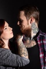 partnerfotoshooting-fotostudio-keepsmile-castrop-rauxel-m0110-3318