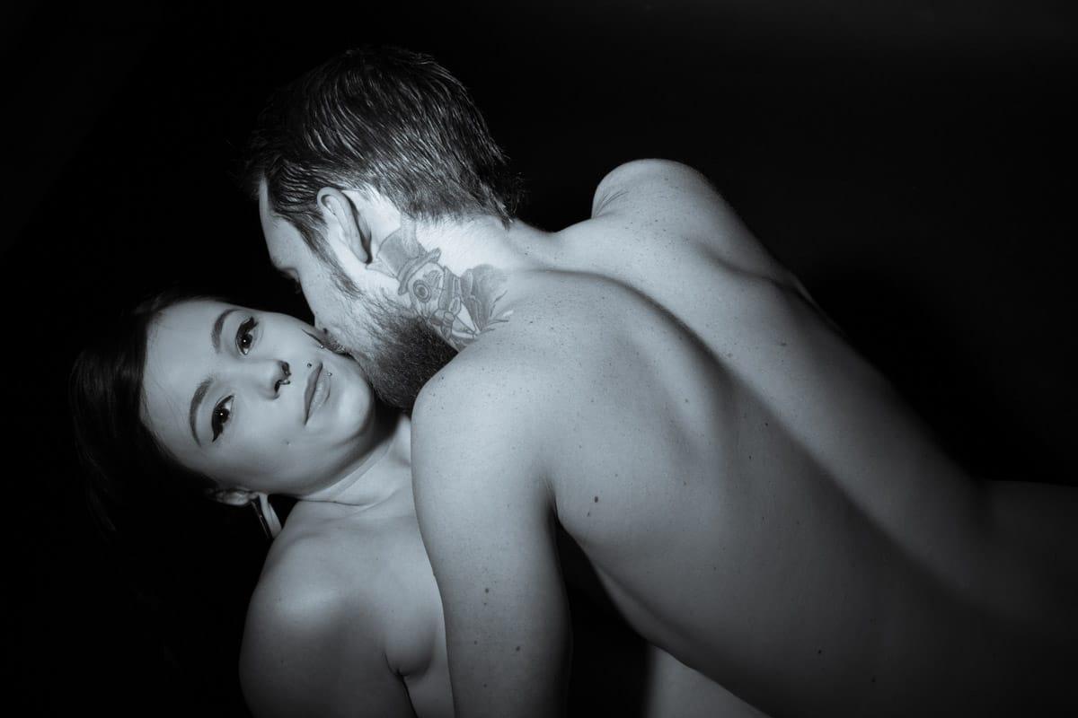 akt-partnerfotoshooting-fotostudio-keepsmile-castrop-rauxel-m0110-3254