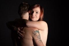 akt-paarfotoshooting-fotostudio-keepsmile-castrop-rauxel-m0110-14
