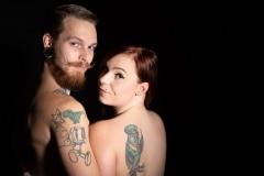 akt-partnerfotoshooting-fotostudio-keepsmile-castrop-rauxel-m0110-3243