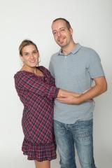 partner-fotoshooting-m0111-6996