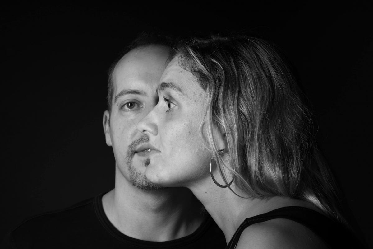 partner-fotoshooting-m0111-7112