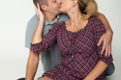 partner-fotoshooting-m0111-7030