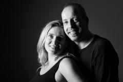 partner-fotoshooting-m0111-7104