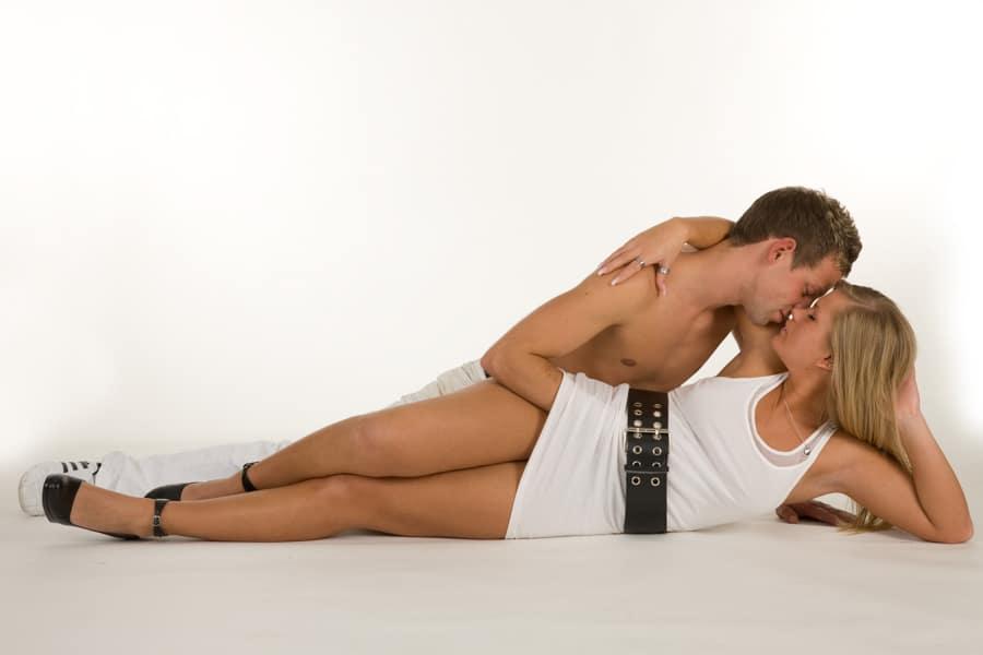 Partner-Fotoshooting-Fotostudio-Keepsmile-Castrop-Rauxel-M0043-7