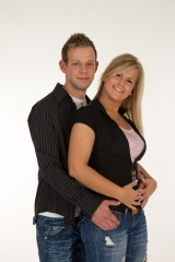 Partner-Fotoshooting-Fotostudio-Keepsmile-Castrop-Rauxel-M0043-1