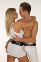 Partner-Fotoshooting-Fotostudio-Keepsmile-Castrop-Rauxel-M0043-5