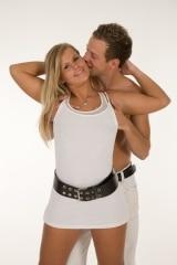 Partner-Fotoshooting-Fotostudio-Keepsmile-Castrop-Rauxel-M0043-6