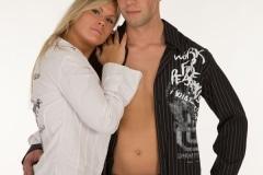 Partner-Fotoshooting-Fotostudio-Keepsmile-Castrop-Rauxel-M0043-2
