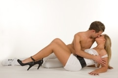Partner-Fotoshooting-Fotostudio-Keepsmile-Castrop-Rauxel-M0043-8