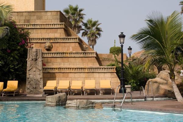 Hotelaufnahme / Immobilienfotos durch das Fotostudio Keepsmile, Castrop-Rauxel