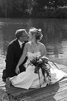 Hochzeitsfotos sollte ein Profi machen - Fotostudio Keepsmile, Castrop-Rauxel bei Dortmund