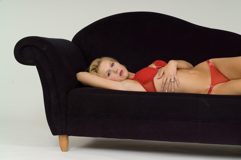 Erotische Bilder sind ein schönes und persönliches Geschenk
