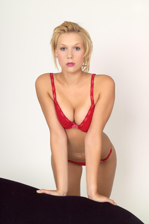 Erotische Foto / Aktbilder können auch bei Ihnen zuhause gemacht werden