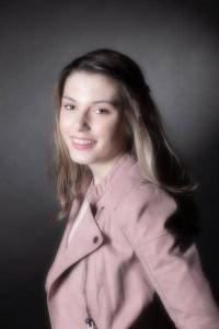 Portraitfoto vom Fotostudio Keepsmile, Castrop-Rauxel