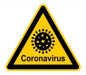 Corona-Virus Fotostudo Keepsmile Castrop-Rauxel ist geschlossen