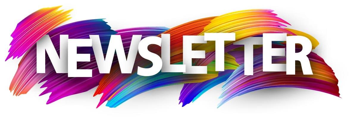 Anmeldung zum Newsletter beim Fotostudio Keepsmile, Castrop-Rauxel
