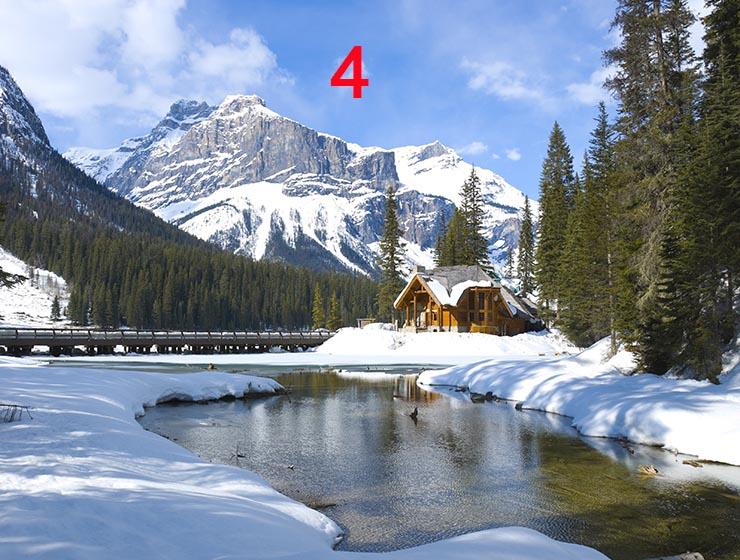 Vorschlag Hintergrund für Winter-Fotoaktion 2021 im Fotostudio Keepsmile, Castrop-Rauxel